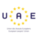 UAE logo.png