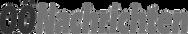 OOEN_Logo_2017_rgb-2_edited.png