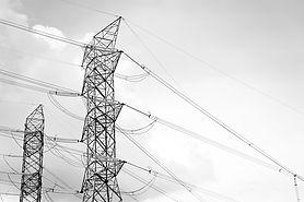 Electricity pylon.jpg