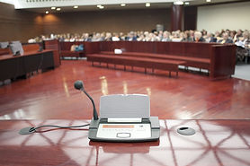 witness stand at court house.jpg