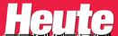 2000px-Heute_Logo.svg.png