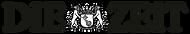 2000px-Die_Zeit-Logo-Bremen.svg.png
