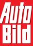 2000px-Logo_AutoBild.svg.png