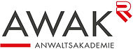 wawk_webcast_web.JPG
