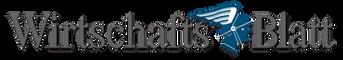 2000px-WirtschaftsBlatt_Logo.svg.png