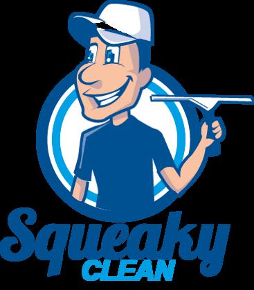 Squeak_Clean_Large.png