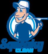 Squeaky_Clean.png