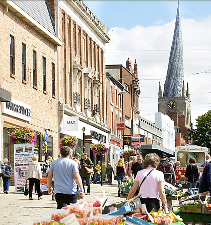 Chesterfield_High_Street.png
