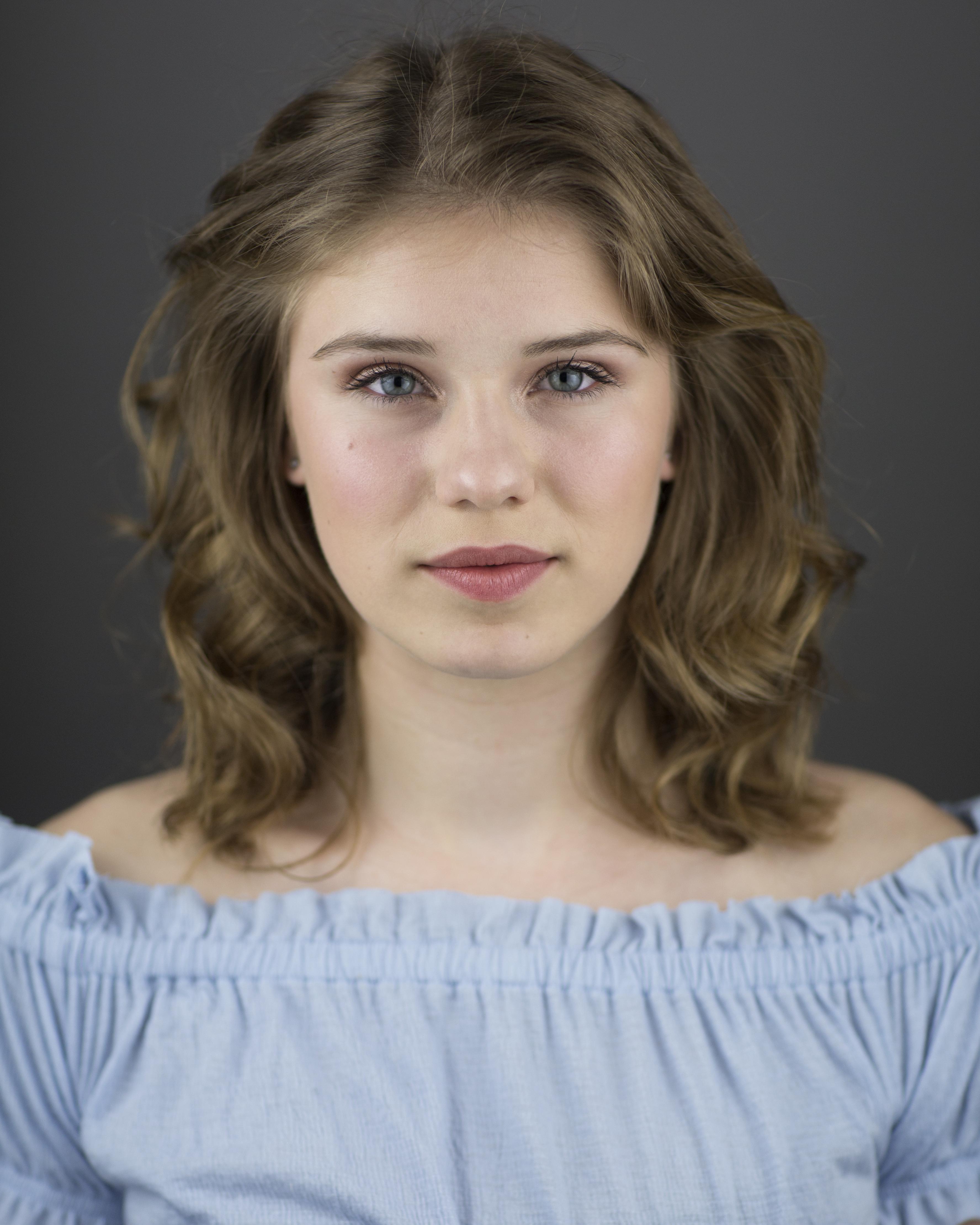 Jessica Finch - IMG_2618