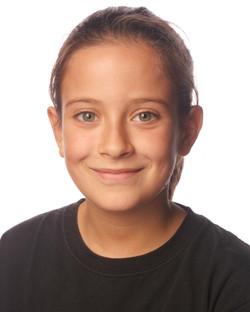 Kejti D