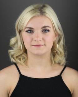 Megan Marsh - IMG_3346