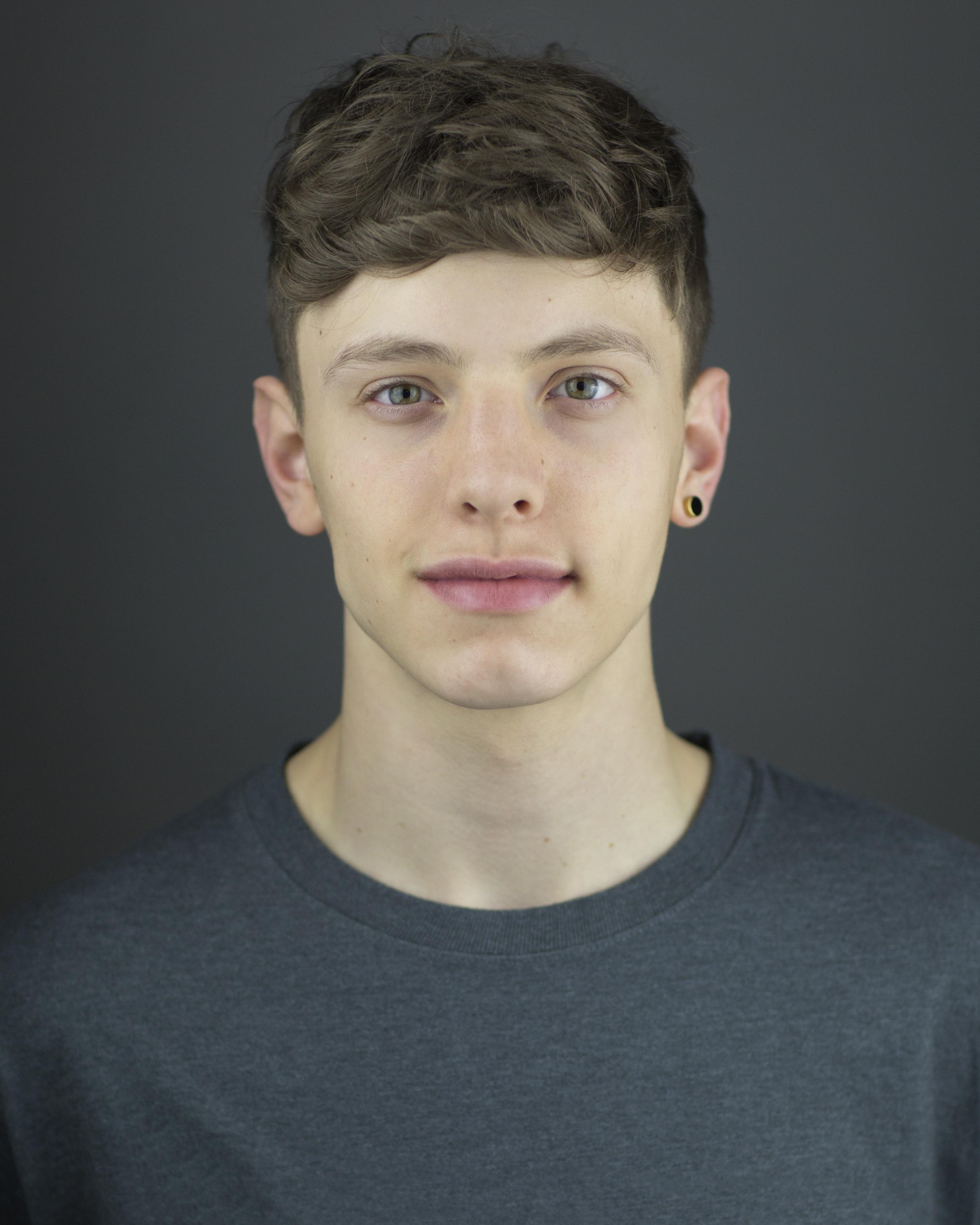 Luke Garner-Greene - IMG_2111