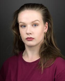 Rhiannon Davies - IMG_3127