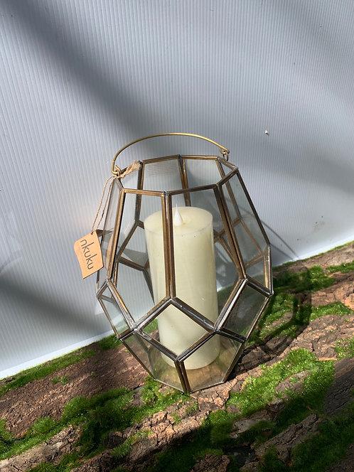 Mohani Lantern Small