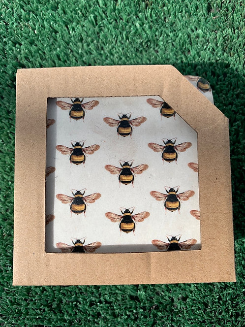 Bee Coster - Gisela Graham London X4
