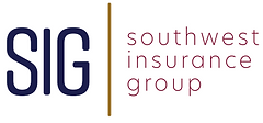 SIG Logo.png