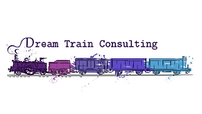 Dream Train Consulting.png
