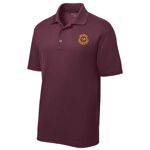 6-7th Adult Unisex Polo