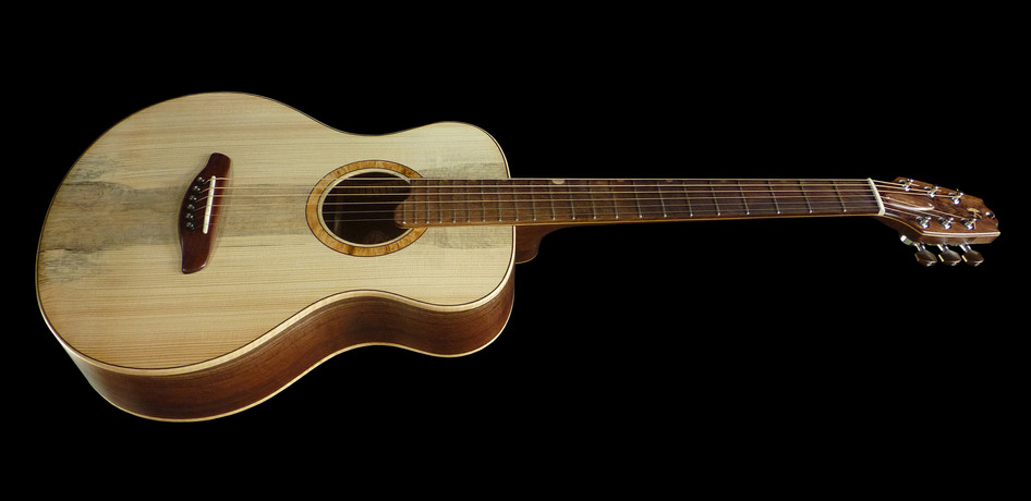 parlor_guitar_#1_02.jpg