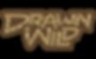drawnwild.png