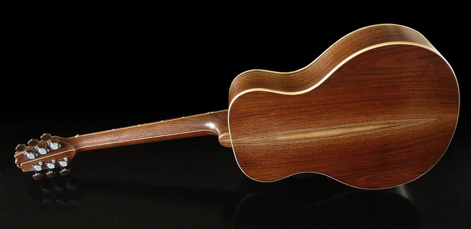 parlor_guitar_#1_04.jpg