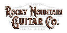 Rocky_Mtn_Guitar_Co.png