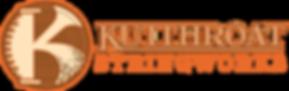 Kutthroat_K_Header.png