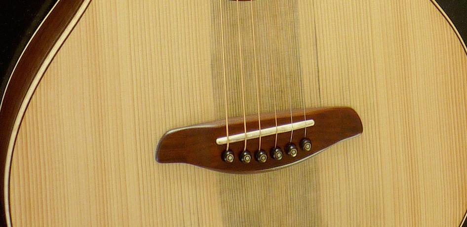 parlor_guitar_#1_09.jpg
