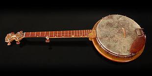 doc-banjo-01.jpg