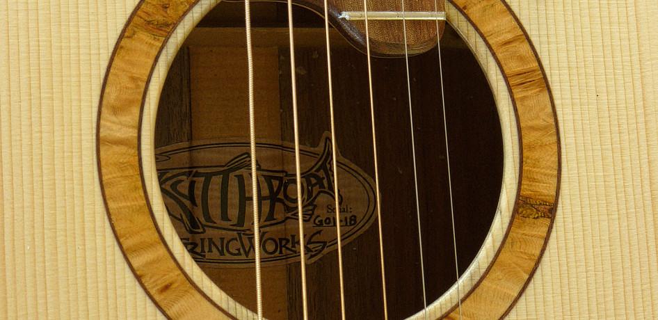 parlor_guitar_#1_08.jpg