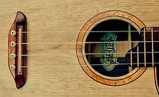 uke-strings.jpg