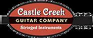 castle_creek_main.png