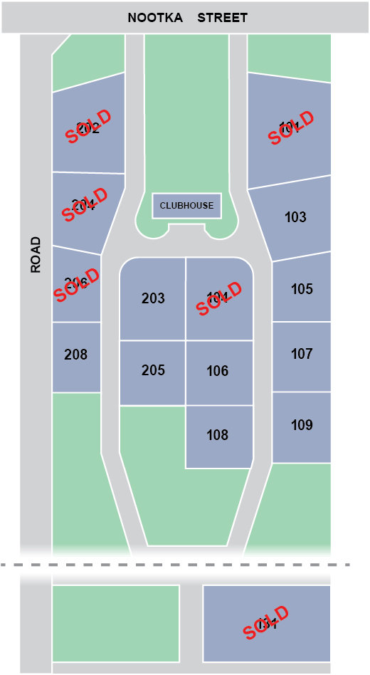 Nootka Ridge Lot Plan-SOLD.jpg