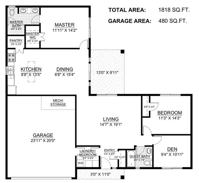 Floor Plan #208.jpg