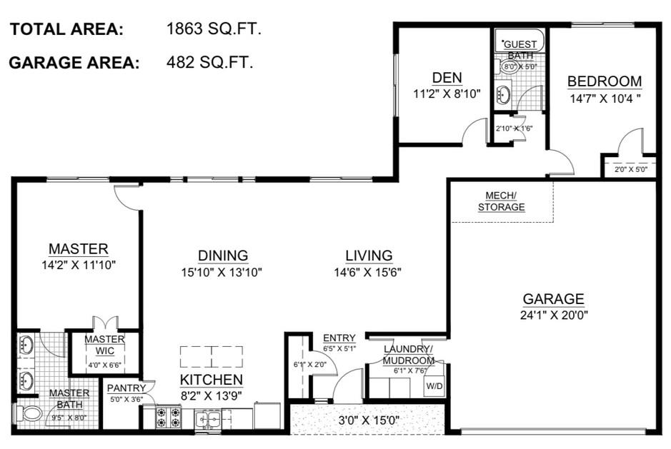 Floor Plan #205.jpg
