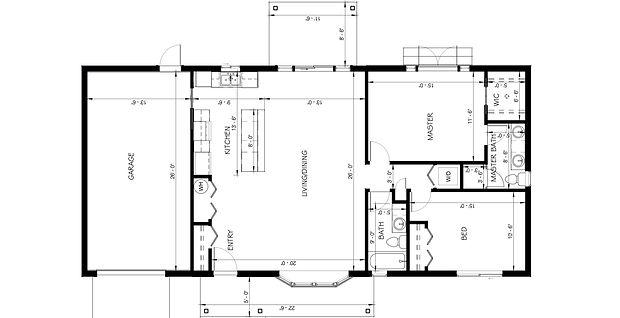 Floor%20Plan%20%23103_edited.jpg