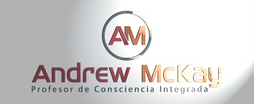 Andrew McKay logo