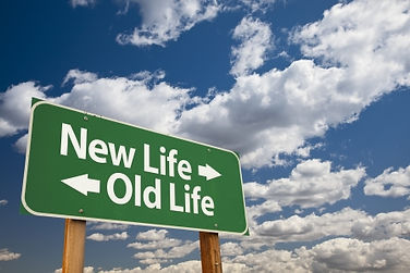 el propósito de la vida