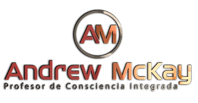 Andrew Mckay