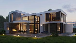 large-home-exterior.jpg
