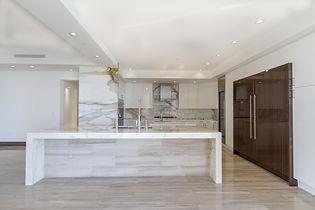 renovation gc miami contractor bathroom kitchen condo house solara