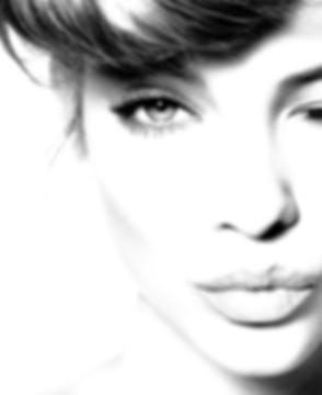 Facial Bar | Wondereyes