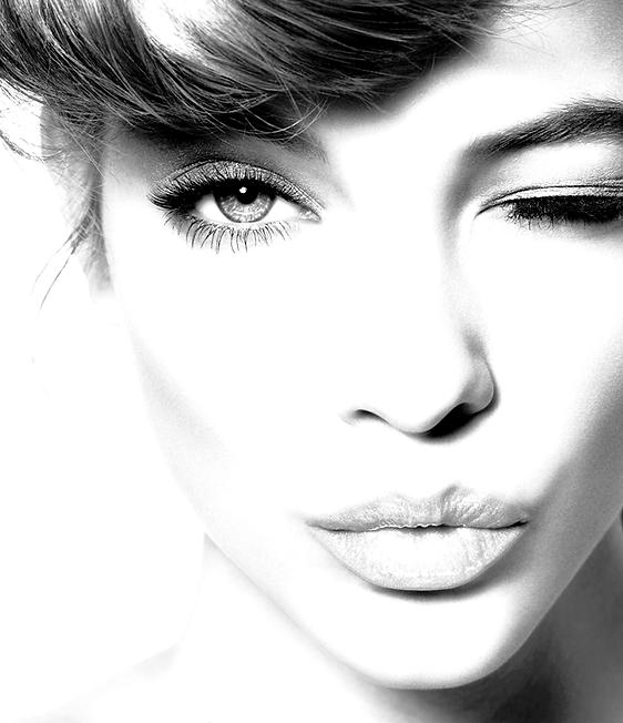 Facial Bar - trattamenti d'avanguardia e formule di bellezza innovative