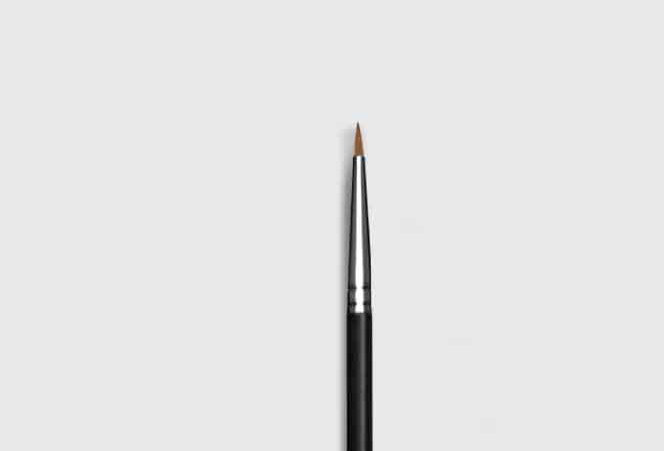 Pennello Pro Eye Liner