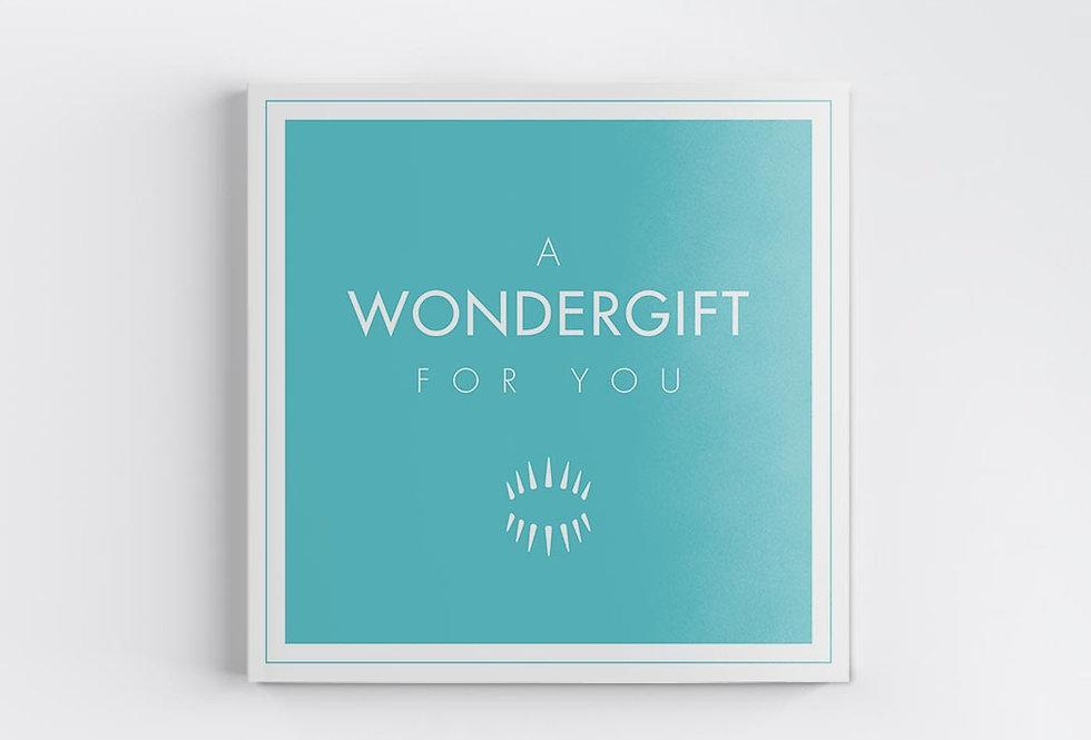 Wonder Gift