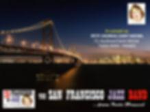 SFJB affiche v2 Home (fr).jpg