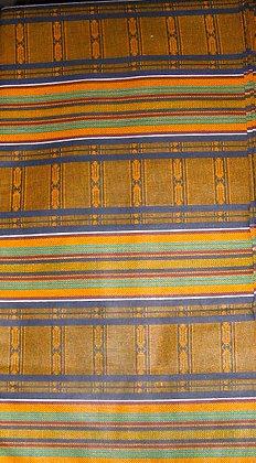 Kente African Print Fabric