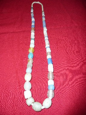 Sonike Necklace