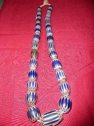 Original Sonike Necklace