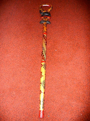 African Cane